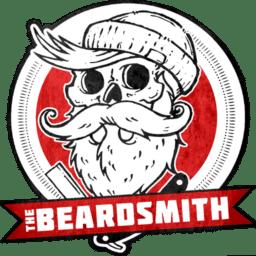 Beardsmith-logo-512px