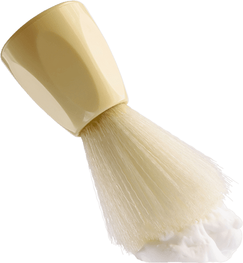 BS-image-shaving-brush